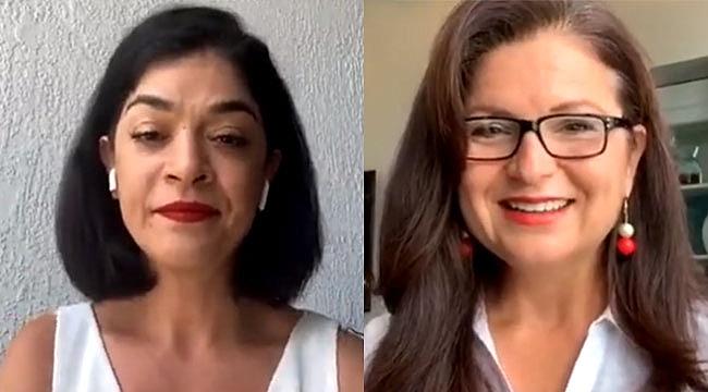 Amerikalı Türk Avukatlar Konuşuyor