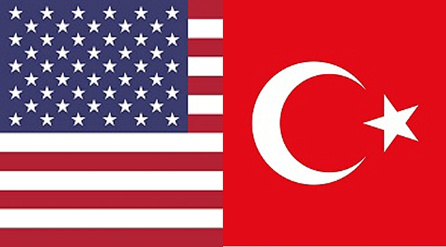 Amerikalılar, Türkler Hakkında Ne Düşünüyor?