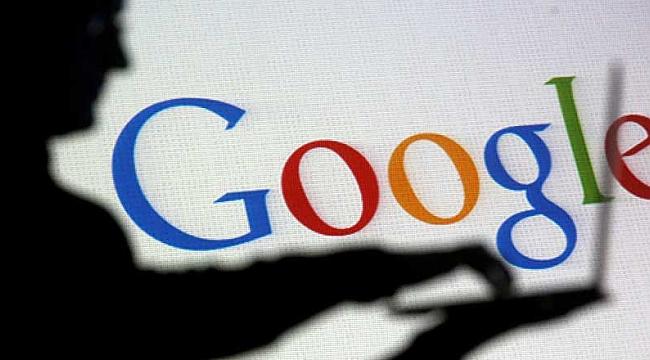 Google Kariyer Sertifikası Veriyor...