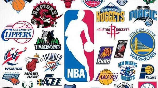 NBA de Normal Sezonda En Çok Maç Kazanan Takımları
