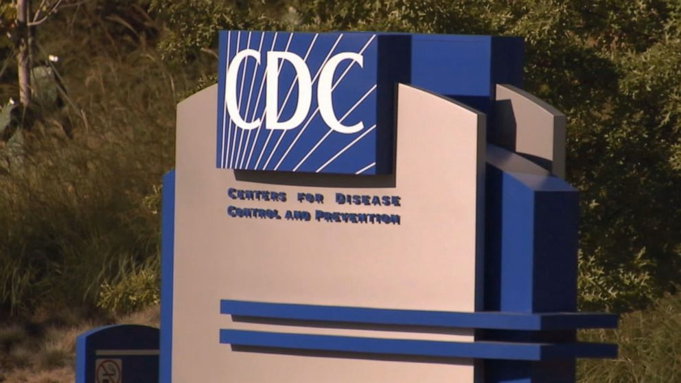 Minnesota halts COVID-19 study after reports of in