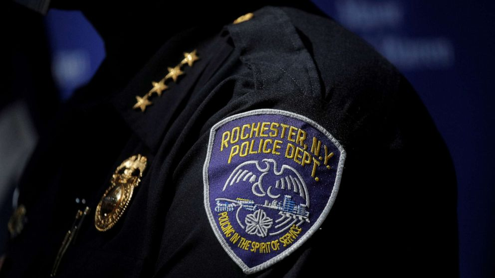 2 dead, 14 wounded in mass shooting in Rochester,
