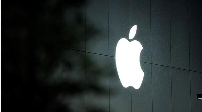 Apple Beklentileri Tırmandırdı