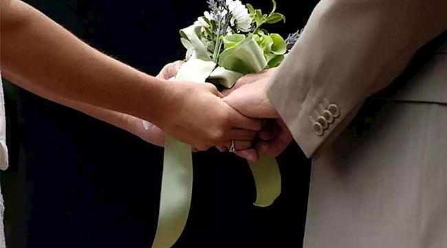 Bir Düğün ,176 Bulaş ve 7 Ölüme Sebep Oldu