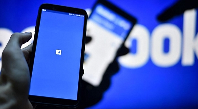 Facebook, Çin Kaynaklı Bazı Hesapları Kapattı