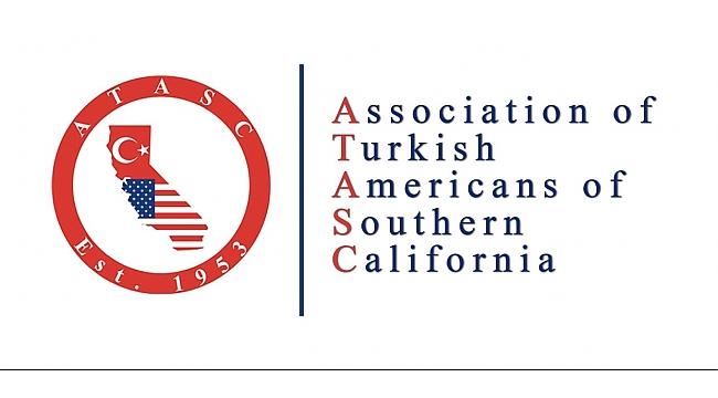Türk Girişimcilerine Amerika'da Bedava Online Seminer