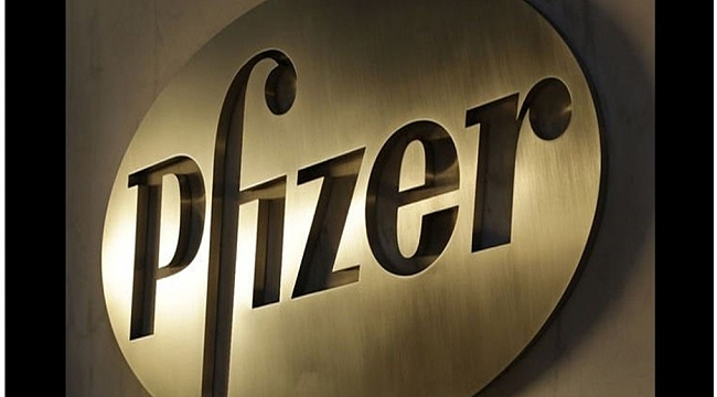 Pfizer Müjdeyi Verdi, Aşı Yıl Bitmeden Piyasada