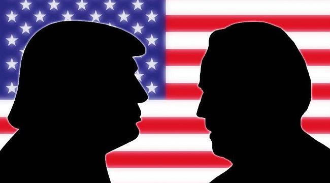 Amerikan Seçimlerinin Kaderi