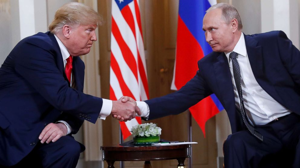 US, Russia move closer to deal to extend last nucl