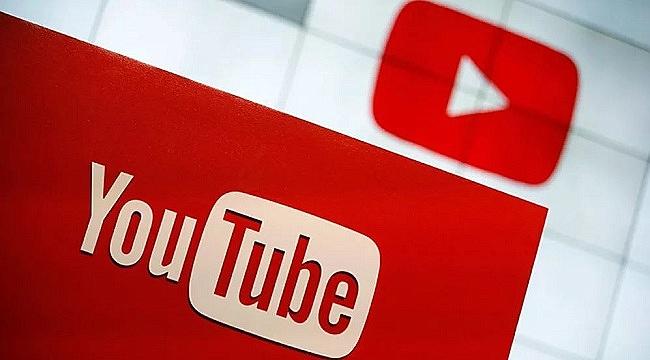 QAnon'u Youtube da Yasakladı