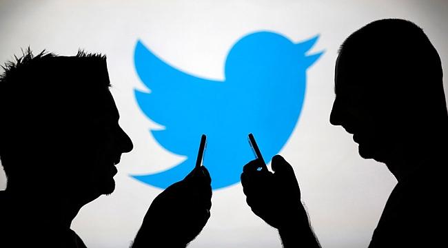 Twitter Nefet Söylemi Kurallarını Yeniledi