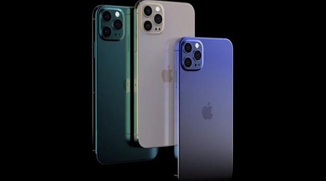 IPhone 12 Pro Eski Teknolojiye Sahip Bir Cihaz Mı?