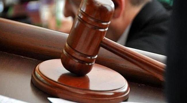 Kanada'da Cami Cinayetine Ceza İndirimi