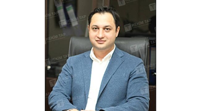 Uzman Dr. Vusal Mahmudov Ortopedi alanında kök hücre tedavisi Anlattı!