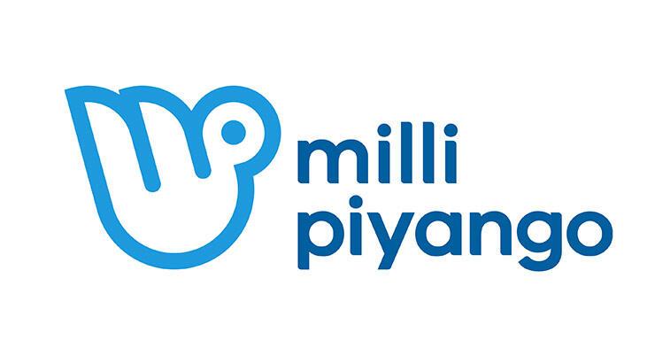 Geleneksel Milli Piyango çekilişi Kanal D'de