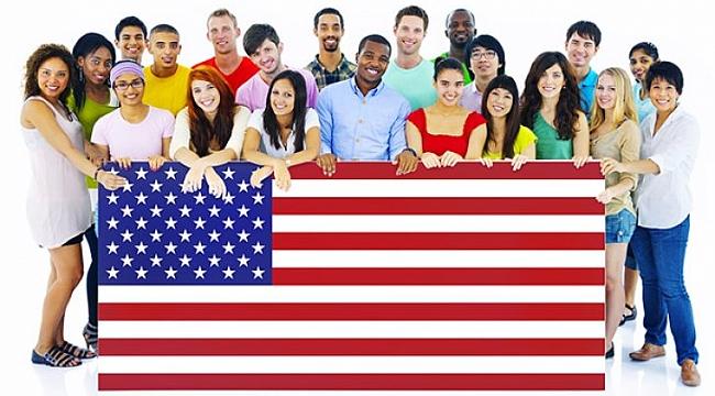 ABD'de Azınlık Öğrencilerin İmkanları Kısıtlı