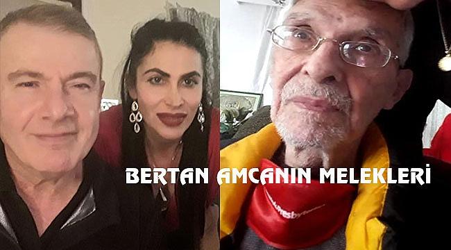 New York'ta Dolandırılan Türk Mühendis