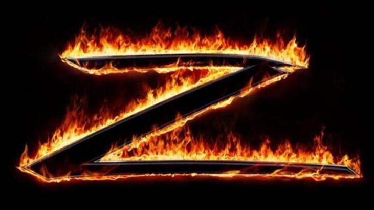 'Zorro' dizisi için hazırlıklar başladı