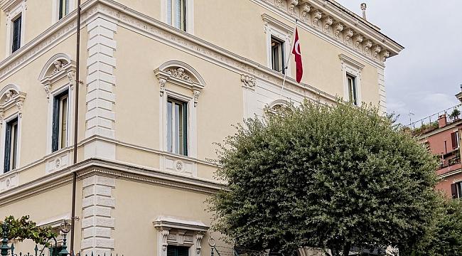 Türkiye, Dünya İçin 3. 'En Büyük Tehdit'!