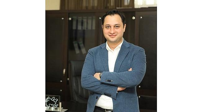 Uzman Dr. Vusal Mahmudov Eklem içi kök hücre tedavisi.