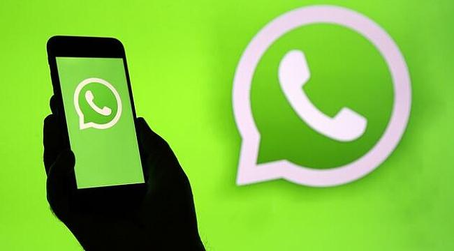 WhatsApp Artık Haber Verecek!