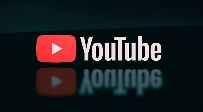YouTube Türkiye'ye Temsilicilik Açacak