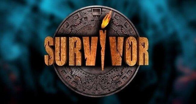 Survivor 2021 kadrosu belirlendi! Ünlüler - Gönüll