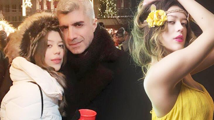 Feyza Aktan: Özcan 'Polisi ararsan yüzünde sigara