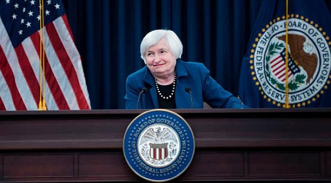 ABD, Doların Değerini Attıracak
