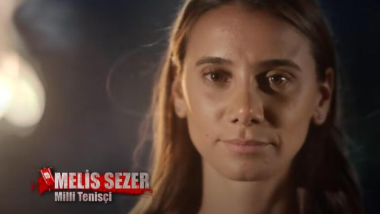 Survivor Melis Sezer kimdir, kaç yaşında? Survivor