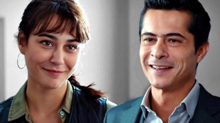 İsmail Hacıoğlu ile Merve Çağıran evleniyor mu?