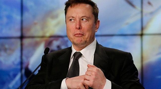 Elon Musk'tan Kazanana 100 Milyon Dolar