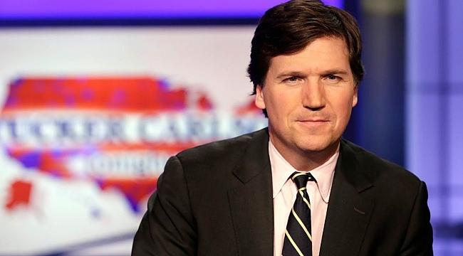 'Fox News Kapatılsın' Kampanyası!