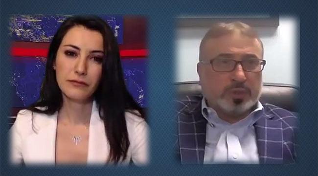 Murat Güzel, ABD Gündemini Yorumluyor...