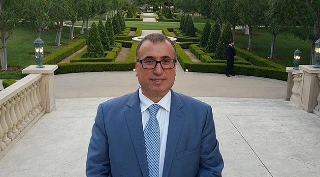 Murat Güzel Kimdir?