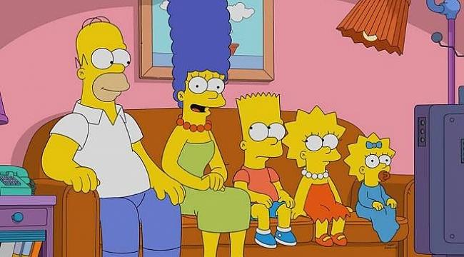Simpsonlar'ın Kehanetleri Bir Bir Çıktı