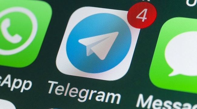 Telegram Gerçekten Güvenli Mi?