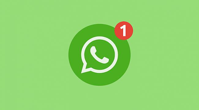 WhatsApp'ın Son Beta Sürümü Yayınlandı