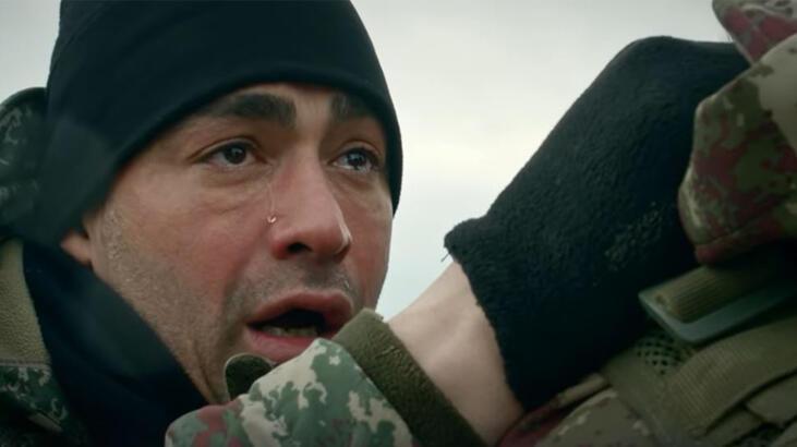 Savaşçı 5. sezon ne zaman başlıyor? Savaşçı dizisi