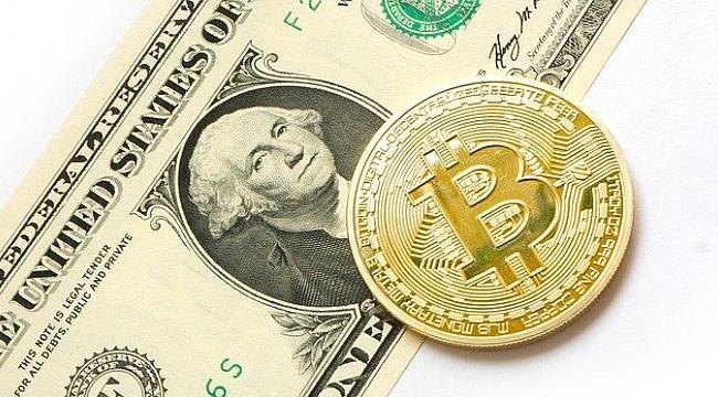 Bill Gates, Bitcoin İçin Uyardı!