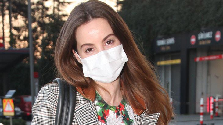 'Pandemi bitmeden yeni proje yapmayacağız'