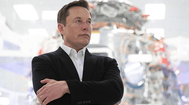 Elon Musk'ın Bitcoin Kârı, Tesla'nın Kârını Solladı