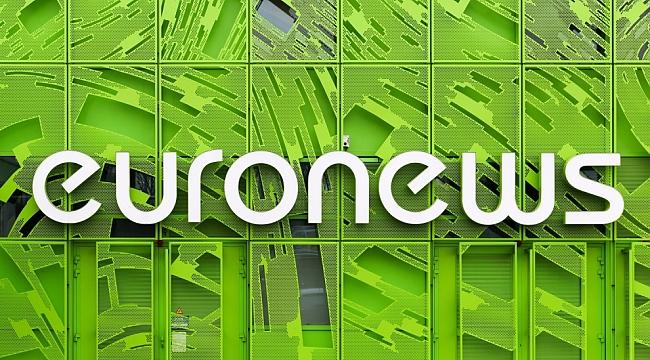 Euronews, Türkçe ve İtalyanca Yayın Yapmayacak