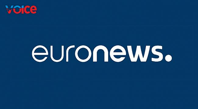 Euronews: 'Türkçe Yayın Devam Edecek'