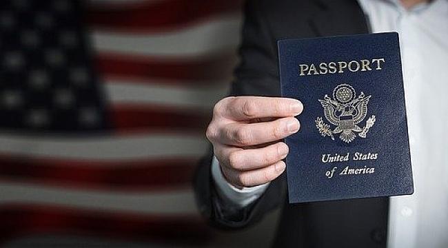 Green Card Bekleyenler İçin Önemli Detay