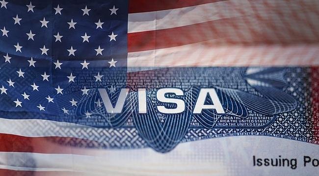 ABD'den Mülakatsız Vize Yenileme