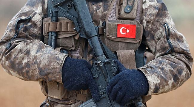 New York Times'tan Türkiye Övgüsü