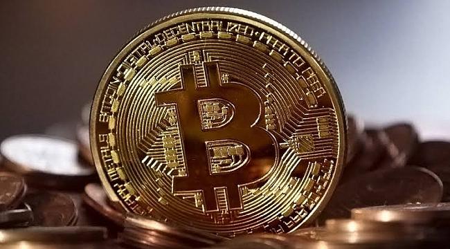 Tesla'dan Bitcon'e Dev Yatırım