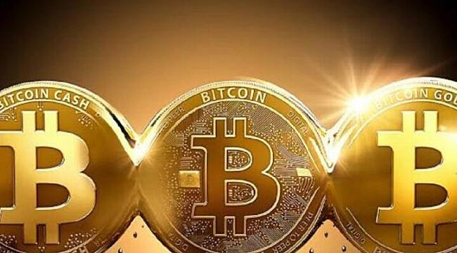 Twitter'ın CEO'su Bitcoin'e Doymuyor