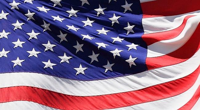 ABD'de 'Kurşuna Dizme' Yasallaştırıldı